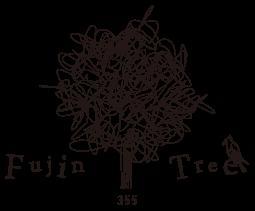 FujinTree355_logo