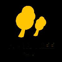 FujinTreeCafe_logo